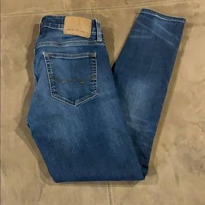 Men's American Eagle Jeans Ne(x)t Level Flex 28x30